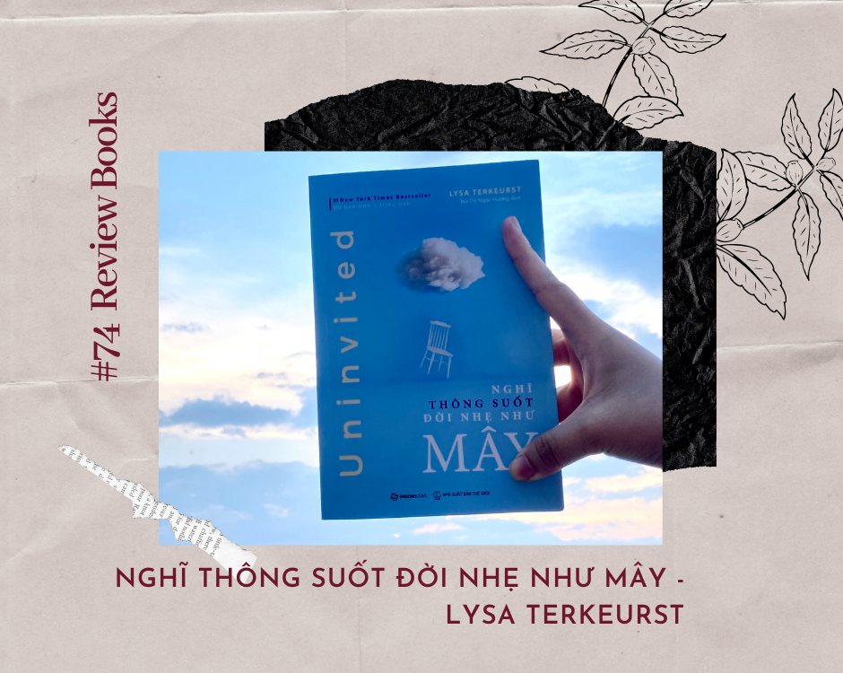 annthings-review-nghi-thong-suot-doi-nhe-nhu-may